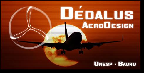 Dédalus AeroDesign